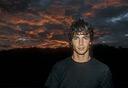 Title: Beacham Sunset Portrait Surfer: Beacham, Matt Type: Portraits
