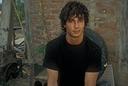 Title: Matt Portrait Surfer: Beacham, Matt Type: Portraits