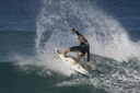 Title: Shane Hits It Surfer: Beschen, Shane Type: Action