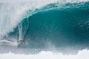 Title: Braden Bottom Turn Surfer: Dias, Braden Type: Action
