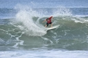 Title: Brandon Rip Surfer: Guilmette, Brandon Type: Action