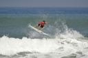Title: Brandon Air Grab Surfer: Guilmette, Brandon Type: Action