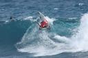 Title: Brendan Backside Surfer: Petticrew, Brendan Type: Action