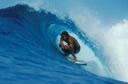 Title: Schwartz Shack Surfer: Schwartz, Brett Type: Barrel