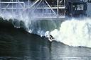 Title: Brett Drops In Surfer: Schwartz, Brett Type: Action