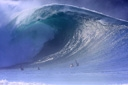 Title: Brazil Pit Location: Brazil Photo Of: stock Type: Big Waves