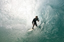 Title: Cheyne Tube Surfer: Cottrell, Cheyne Type: Action