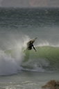 Title: Cheyne Hits the Lip Surfer: Cottrell, Cheyne Type: Action