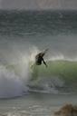 Title: Cheyne Hits the Lip Location: Yemen Surfer: Cottrell, Cheyne Type: Action