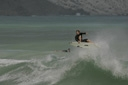 Title: Cheyne Air Grab Location: Yemen Surfer: Cottrell, Cheyne Type: Action