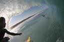 Title: Coco In the Barrel Surfer: Nogales, Coco Type: Barrel