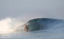 Title: Cole Backside Shack Surfer: Moody, Cole Type: Barrel