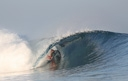 Title: Cole In Deep Surfer: Moody, Cole Type: Barrel