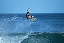 Title: Conan Lien Air Surfer: Hayes, Conan Type: Action