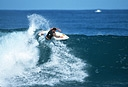 Title: Conan Frontside Top Turn Surfer: Hayes, Conan Type: Action