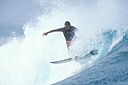 Title: Conan Floater Drop Surfer: Hayes, Conan Type: Action