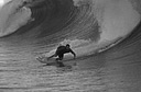 Title: Conan Off the Bottom Surfer: Hayes, Conan Type: Action