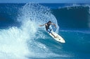 Title: Conan Frontside Carve Surfer: Hayes, Conan Type: Action