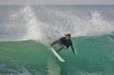 Title: Dane Rail Grab Surfer: Johnson, Dane Type: Action