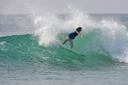 Title: Dane Cutting Back Surfer: Johnson, Dane Type: Action