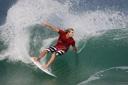 Title: Dane Carve Surfer: Johnson, Dane Type: Action