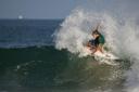 Title: Dane Frontside Snap Surfer: Johnson, Dane Type: Action