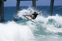 Title: Daniel Air Surfer: Thompson, Daniel Type: Action