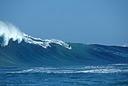 Title: Kalama Going Left Surfer: Kalama, Dave Type: Action