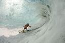 Title: Angelo Shack Surfer: Lozano, Angelo Type: Model Released