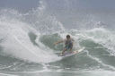 Title: Dean Cutback Rip Surfer: Brady, Dean Type: Action