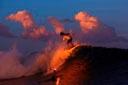 Title: Dedi Flash Floater Surfer: Gunn, Dedi Type: Action