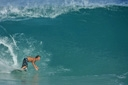 Title: Cory Bottom Turn Location: Dominican Republic Surfer: Lopez, Cory Type: Action
