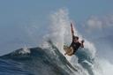 Title: Luke Hitting It Surfer: Dorrington, Luke Type: Action