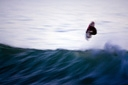 Title: Dusty Boost Blur Location: Morocco Surfer: Payne, Dustin Type: Action