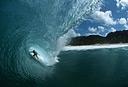 Title: Eraldo Deep Tube Surfer: Gueiros, Eraldo Type: Barrel