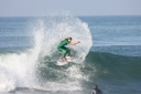 Title: Erica Snap Fan Surfer: Hosseini, Erica Type: Action