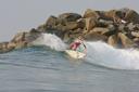 Title: Erica Carve Surfer: Hosseini, Erica Type: Action