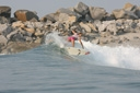 Title: Erica Ripping Surfer: Hosseini, Erica Type: Action