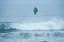 Title: Flea Big Double Grab Surfer: Virostko, Flea Type: Action