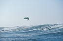 Title: Flea Chile Launch Surfer: Virostko, Flea Type: Action