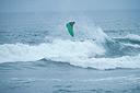 Title: Flea Punt Surfer: Virostko, Flea Type: Action