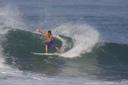 Title: Otto Cutback Slash Surfer: Flores, Otto Type: Action