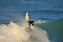 Title: Frank Straight Up Surfer: Walsh, Frank Type: Action