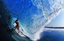 Title: Keoni Tubed Surfer: Cuccia, Keoni Type: Barrel