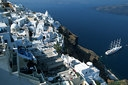 Title: Greece From Above Location: Greece Photo Of: stock Type: Tourism