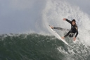 Title: Sean Fins Free Surfer: Harrington, Sean Type: Action
