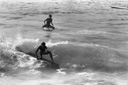 Title: Cheater Five Photo Of: stock Type: Classic Surf