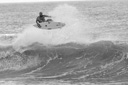 Title: Brian Boost Surfer: Hewitson, Brian Type: Action