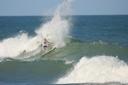 Title: Brian Slash Surfer: Hewitson, Brian Type: Action