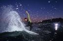 Title: Homer Flash Slash Surfer: Henard, Homer Type: Action